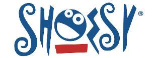 logo shoesy