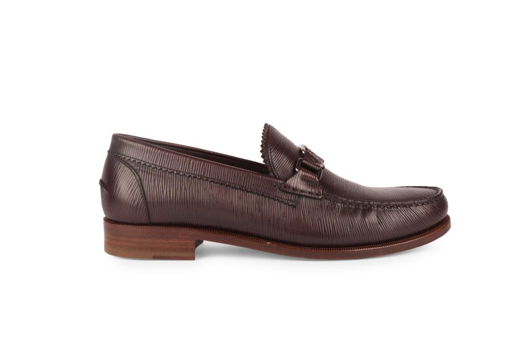 man's shoes - autumn winter