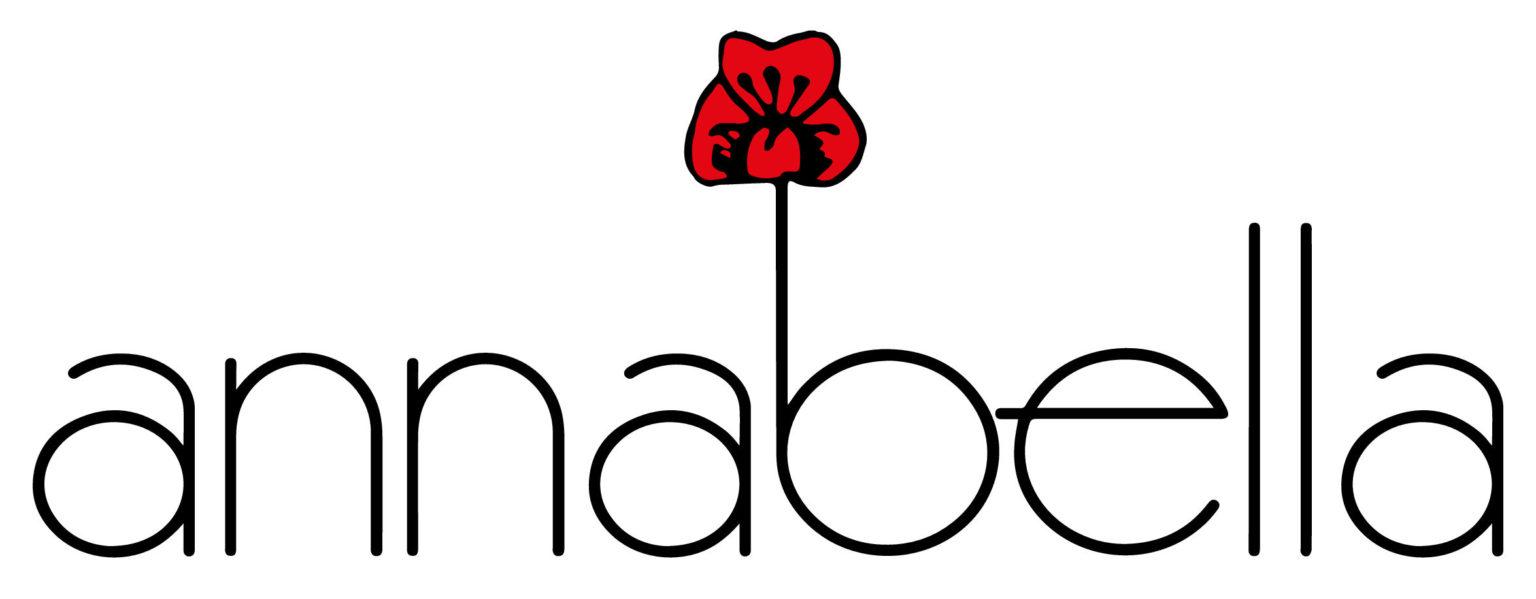 annabella logo