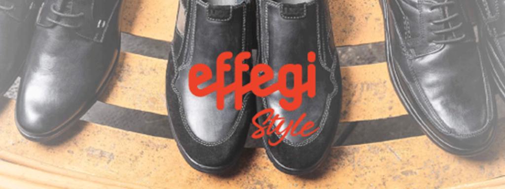 effegi style