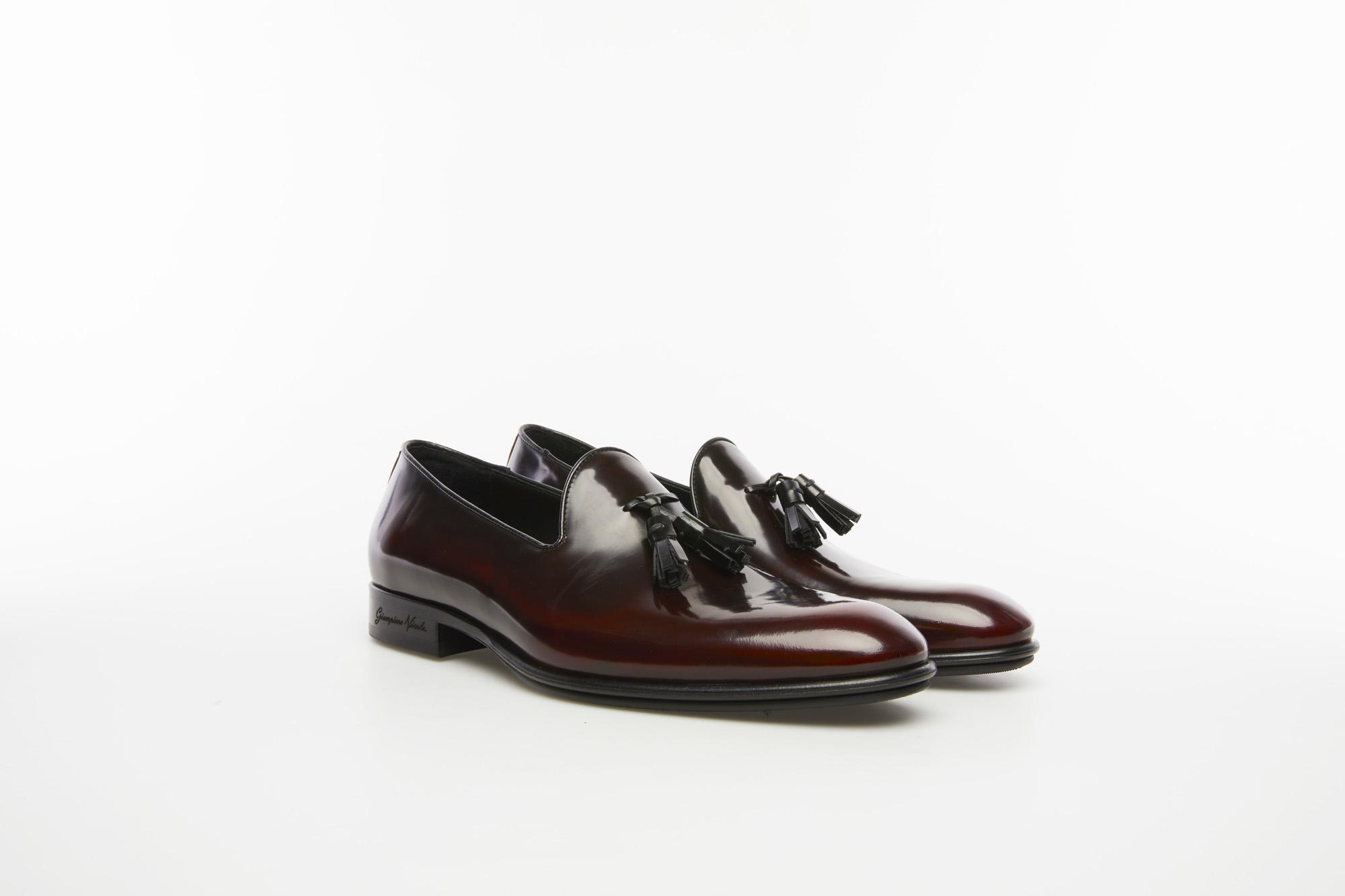 gnv scarpa